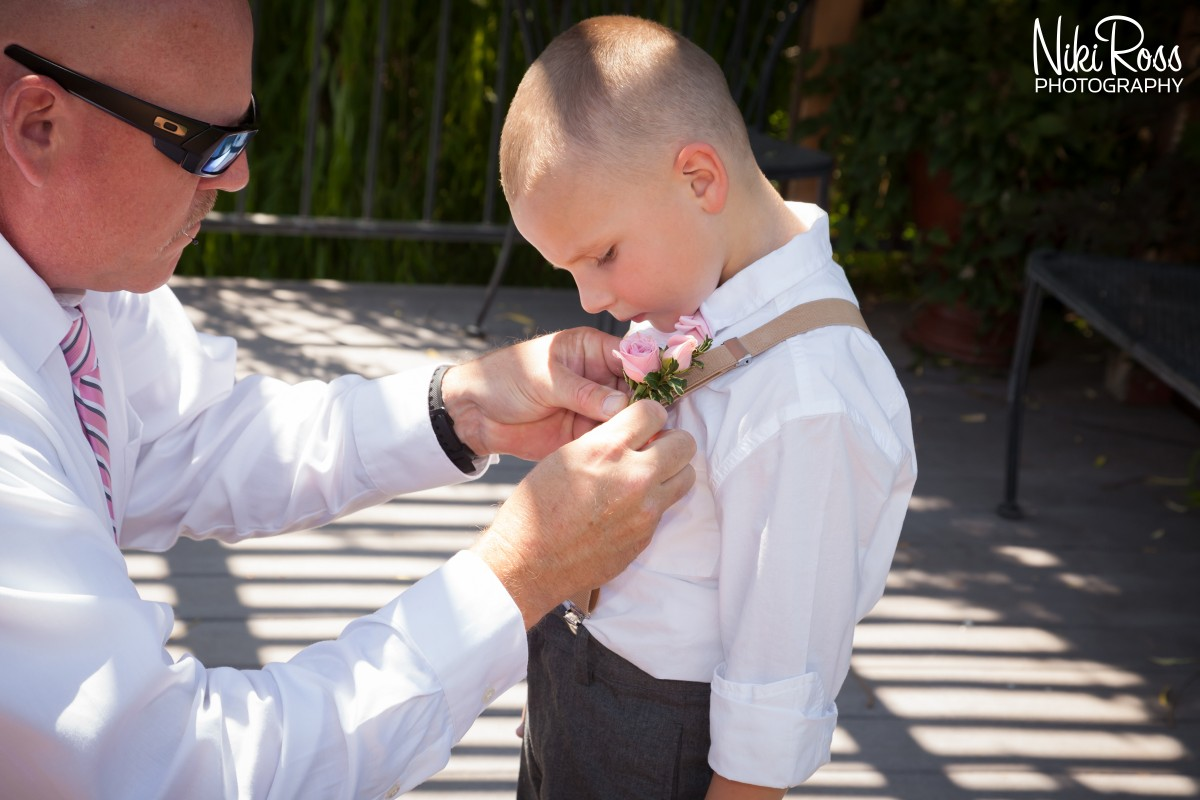 white-ranch-wedding-16