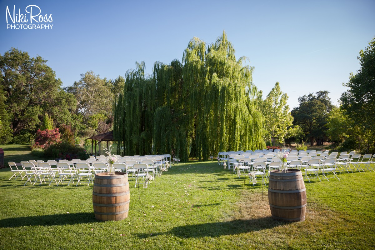 white-ranch-wedding-23