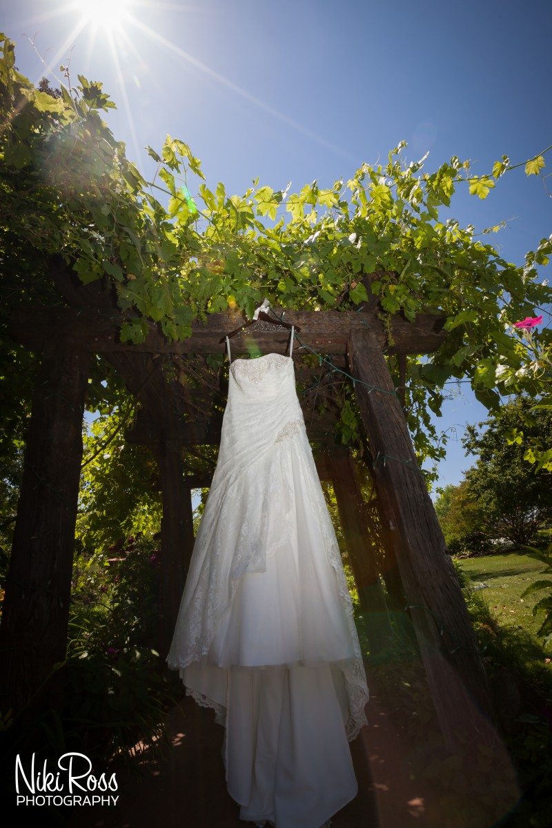 white-ranch-wedding-3