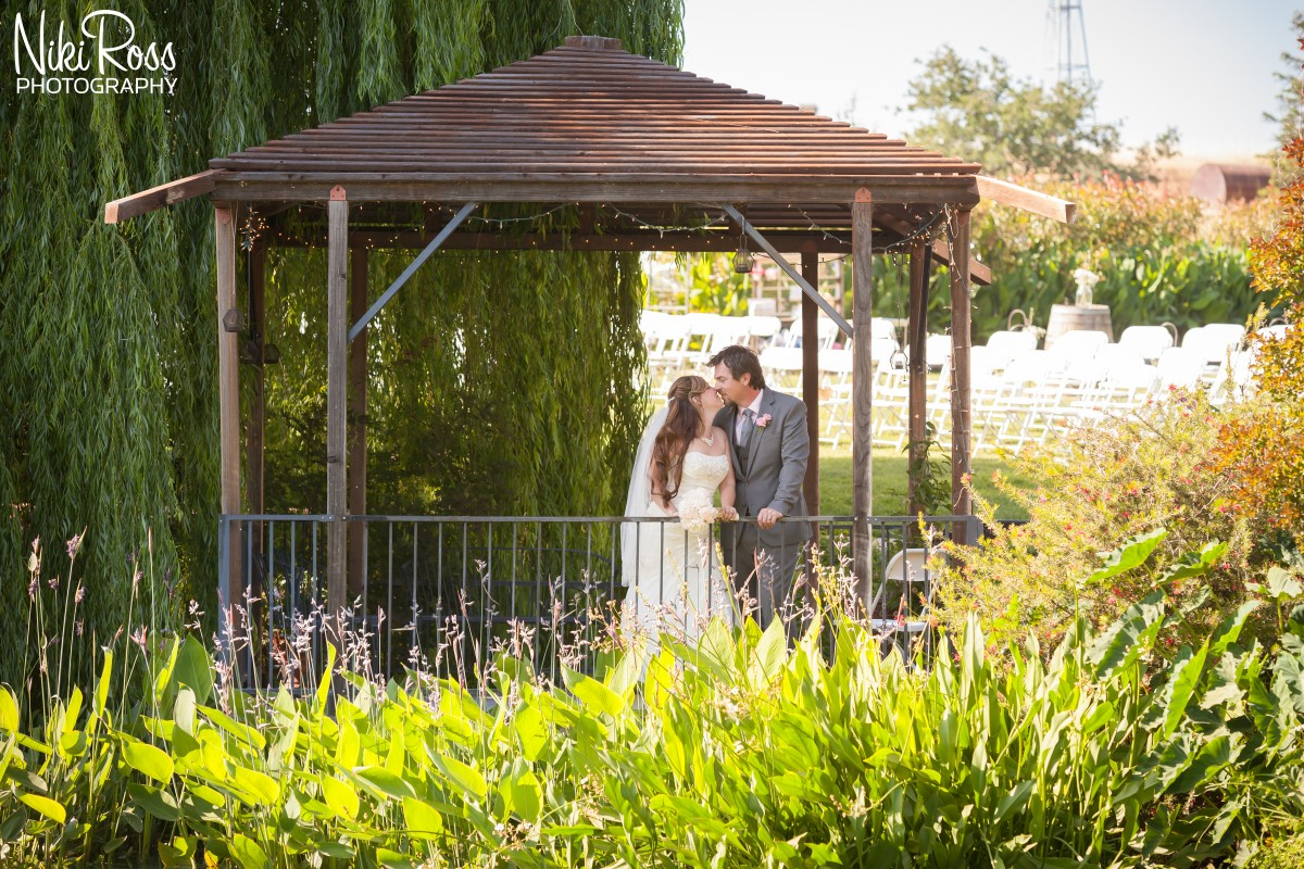 white-ranch-wedding-44