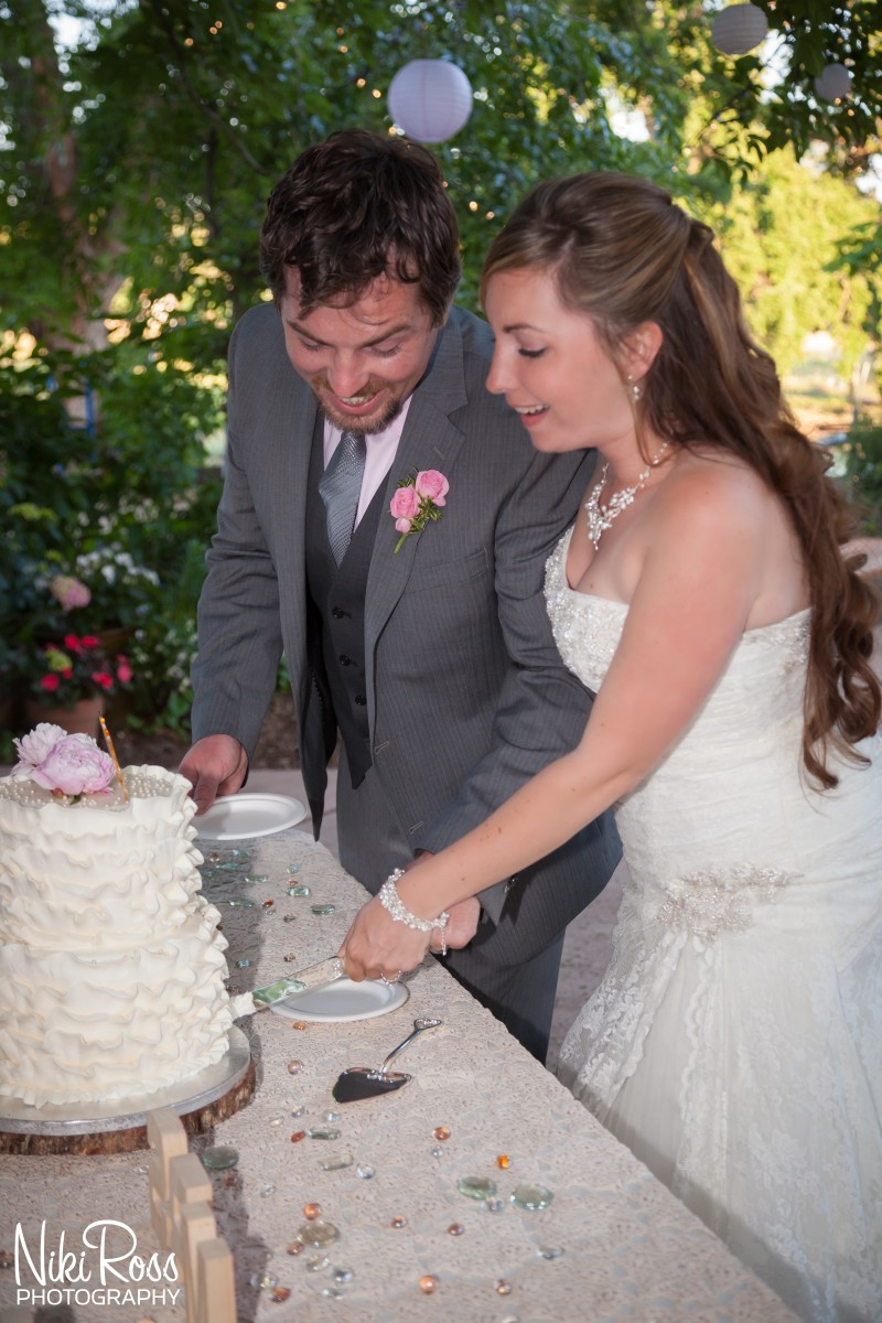 white-ranch-wedding-61