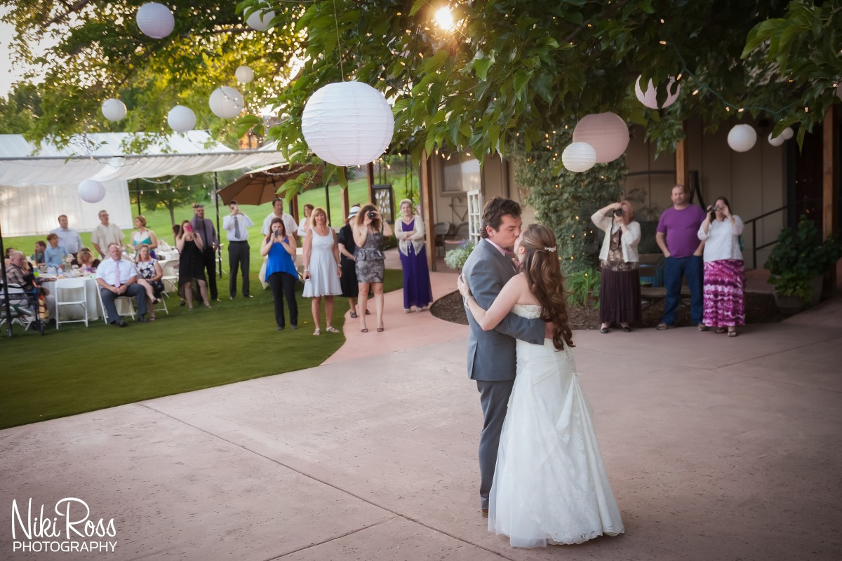 white-ranch-wedding-66