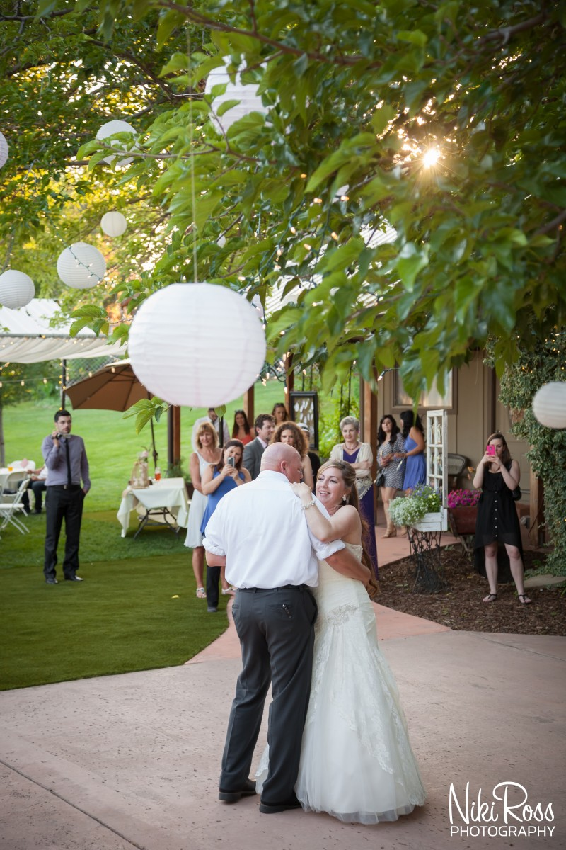 white-ranch-wedding-68