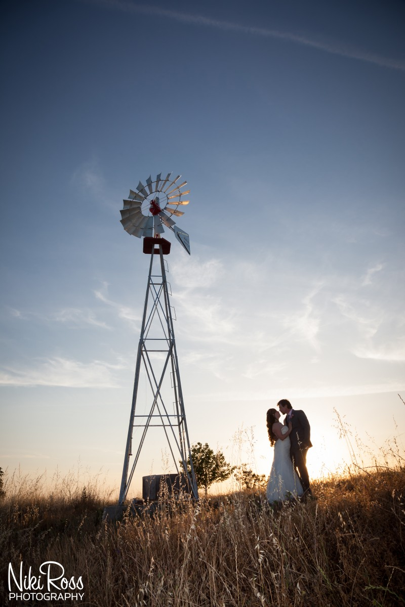 white-ranch-wedding-73
