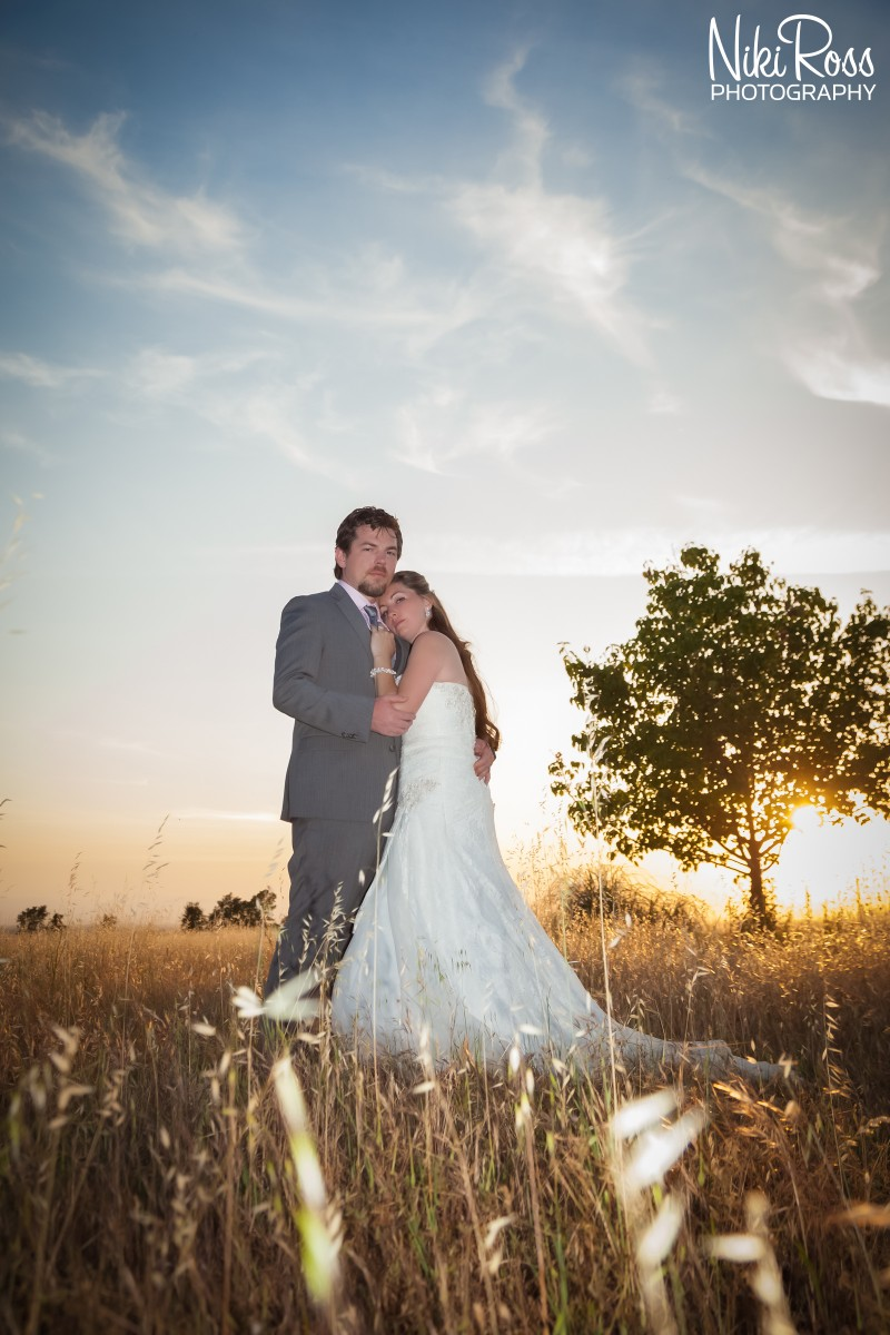 white-ranch-wedding-74