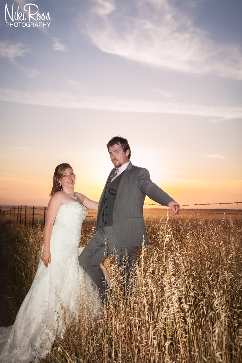 white-ranch-wedding-77