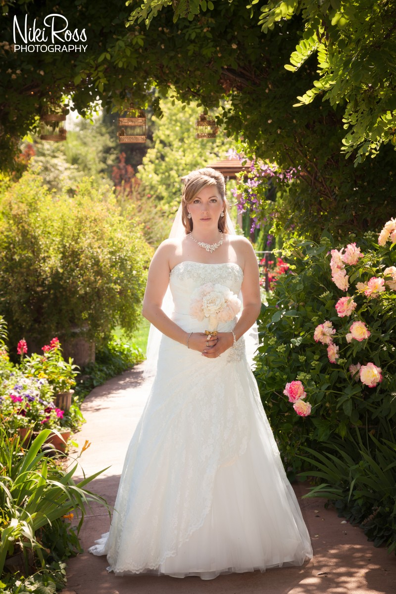 white-ranch-wedding-9