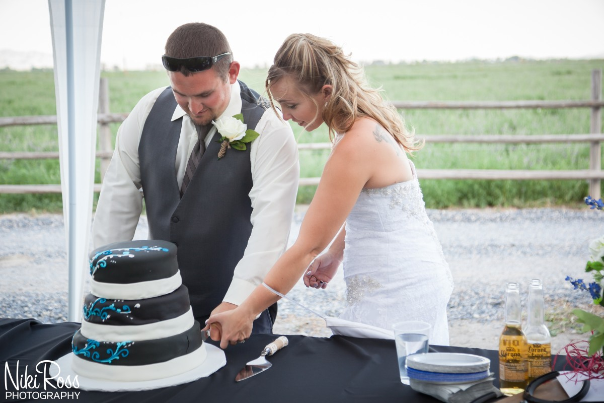 LovelockNV-Wedding-59