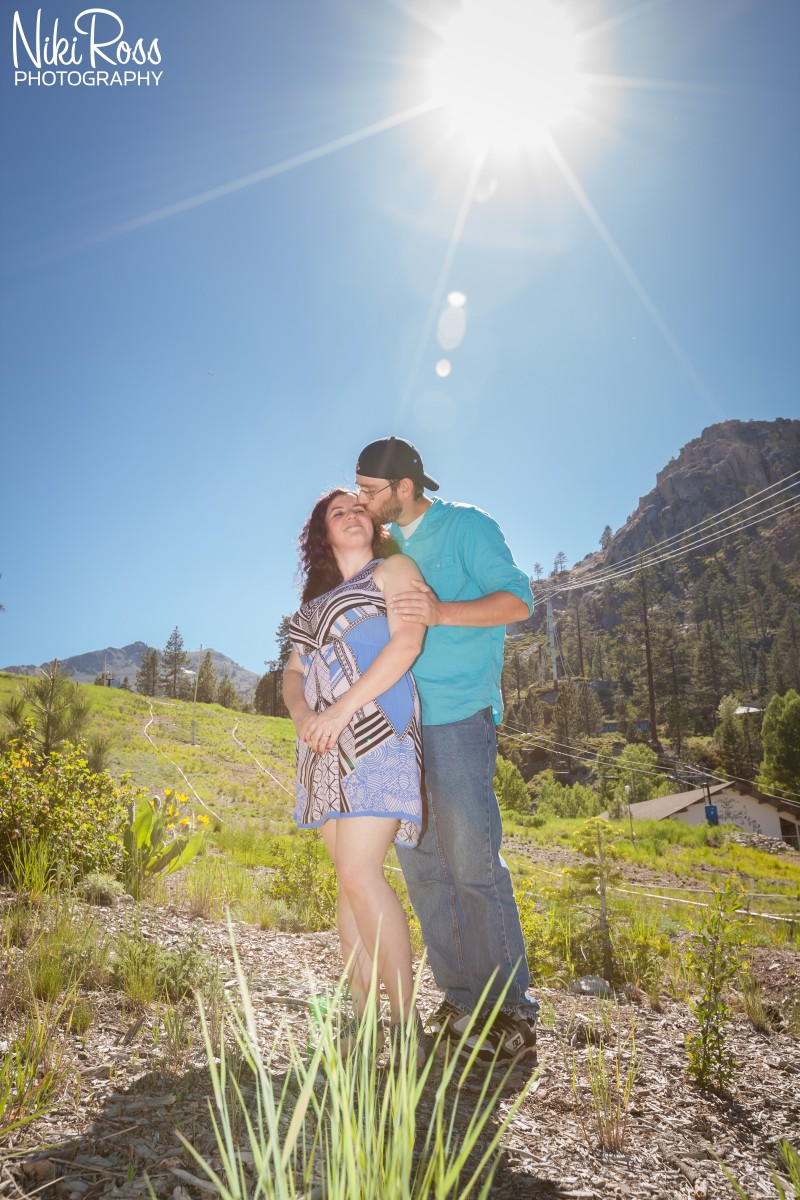 SquawValleyEngagementSession-11