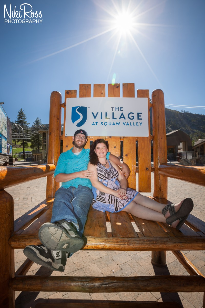 SquawValleyEngagementSession-18