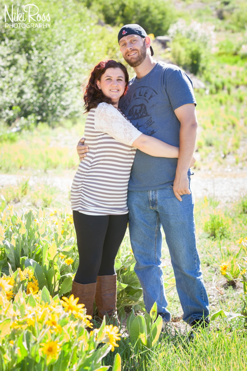 SquawValleyEngagementSession-27