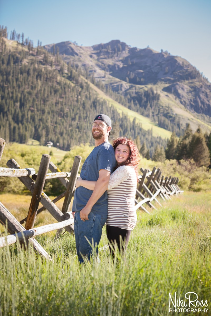 SquawValleyEngagementSession-31