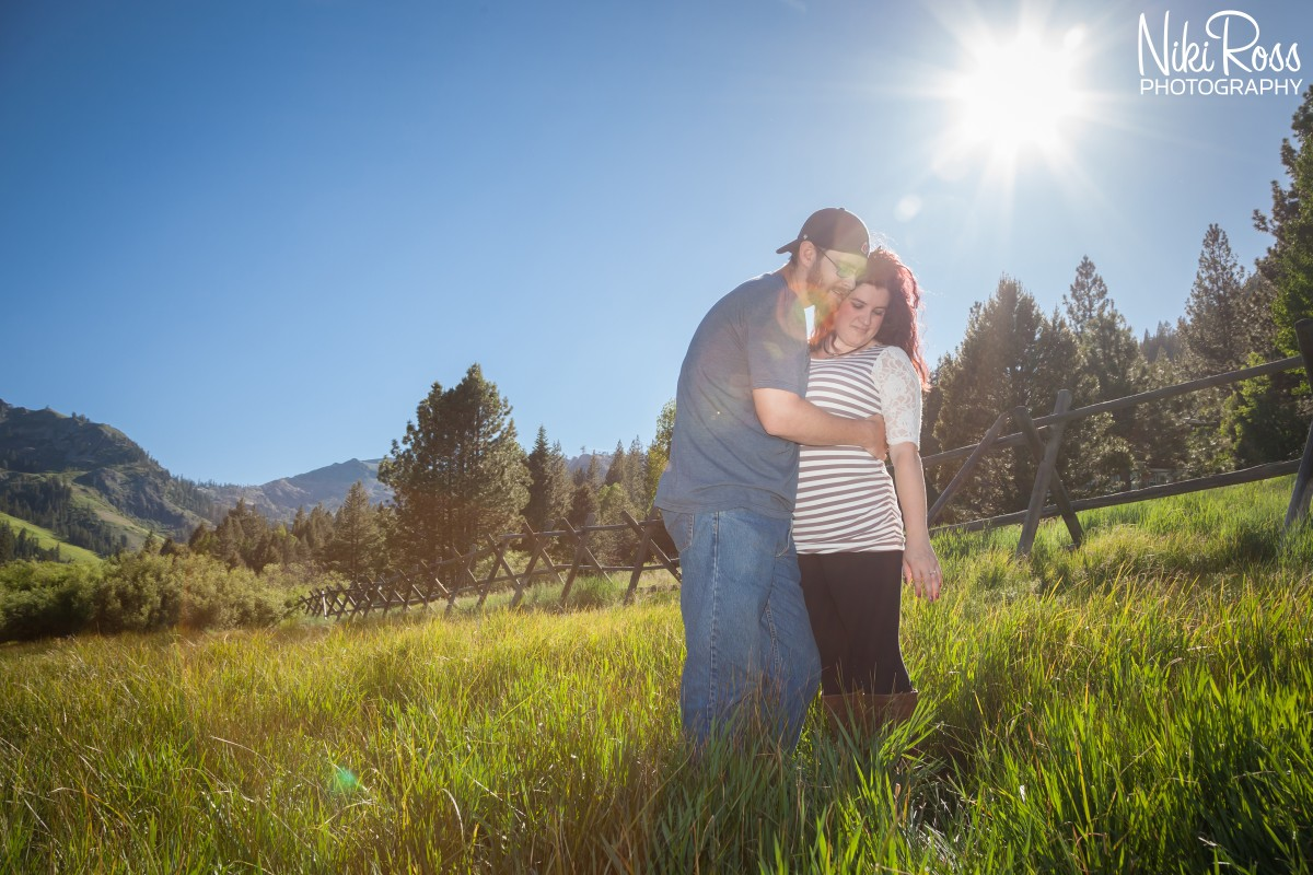 SquawValleyEngagementSession-35