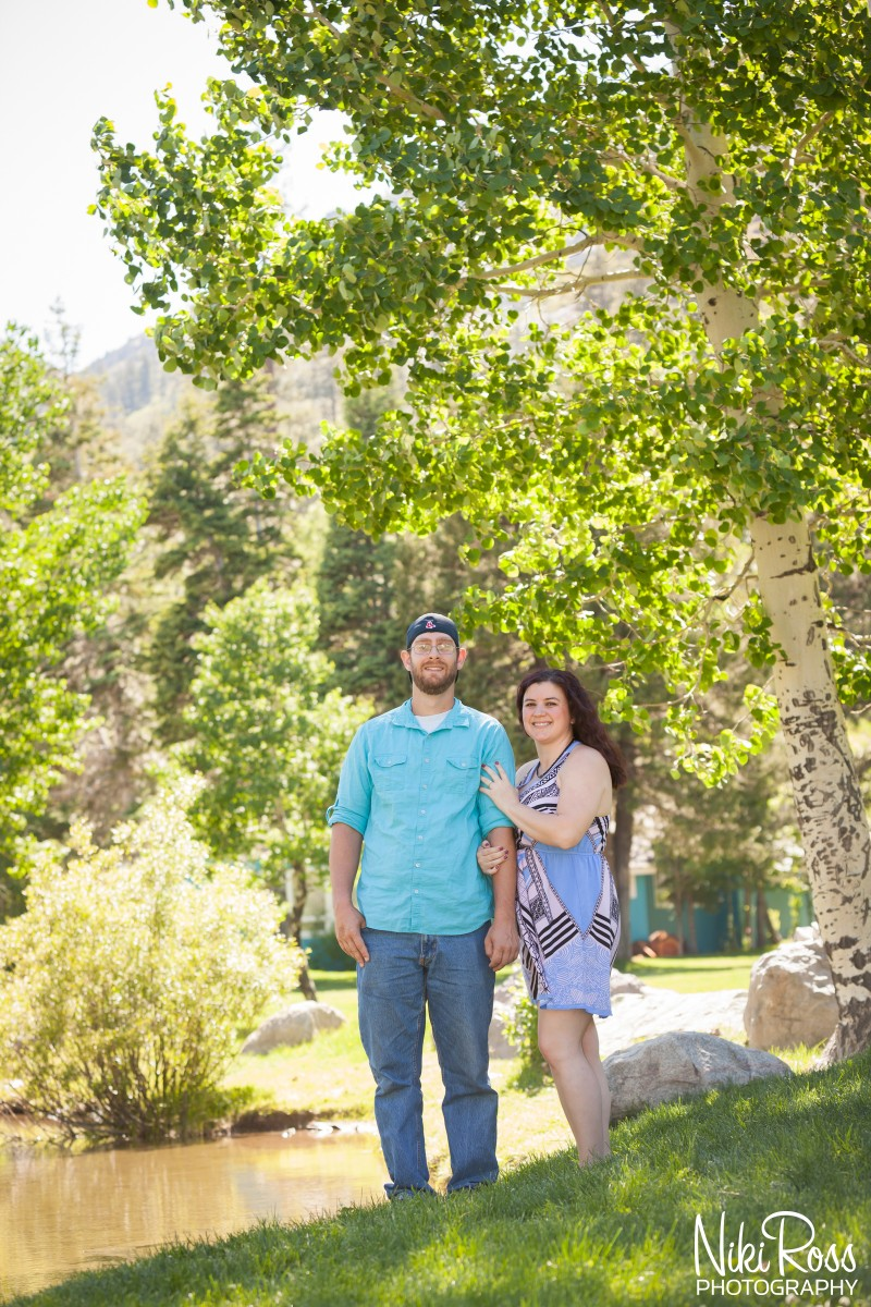 SquawValleyEngagementSession-7