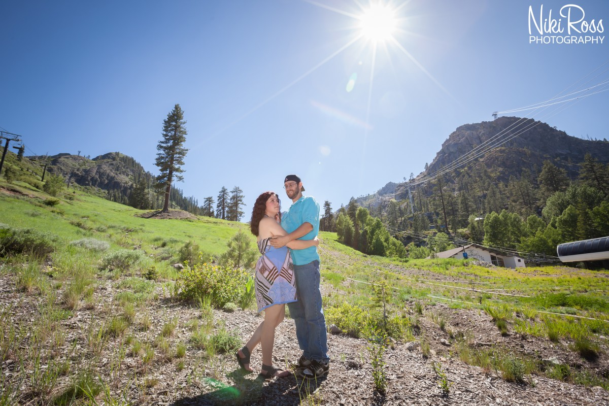 SquawValleyEngagementSession-9