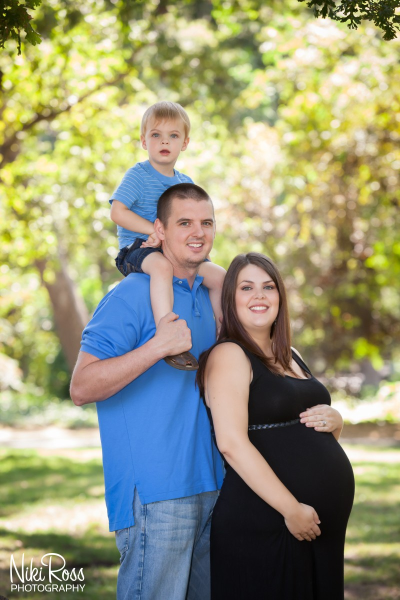MaternityPortraits-1