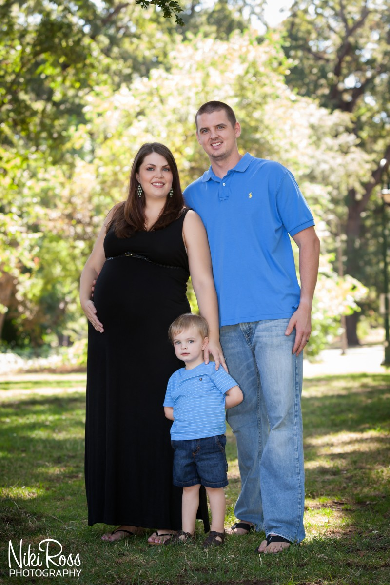 MaternityPortraits-5