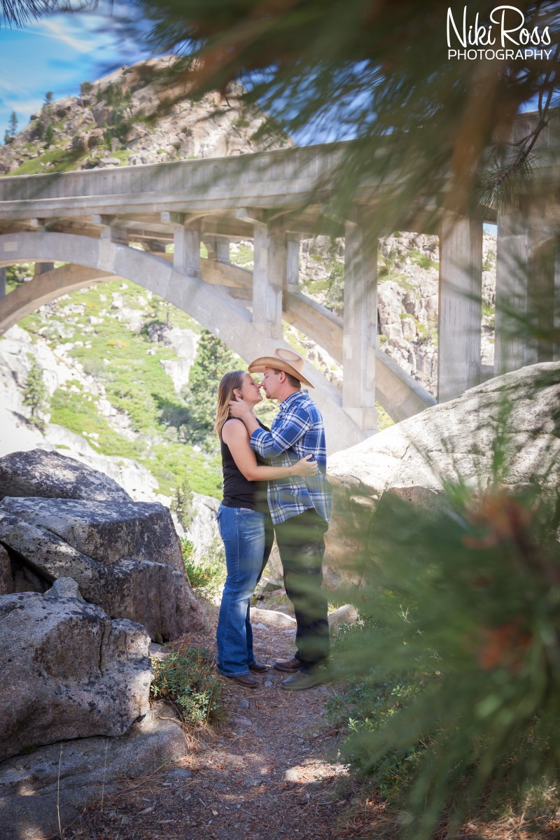 EngagementSession-14