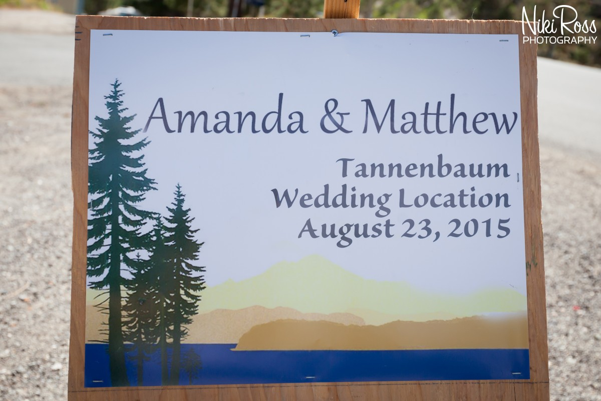 MountainWedding-1