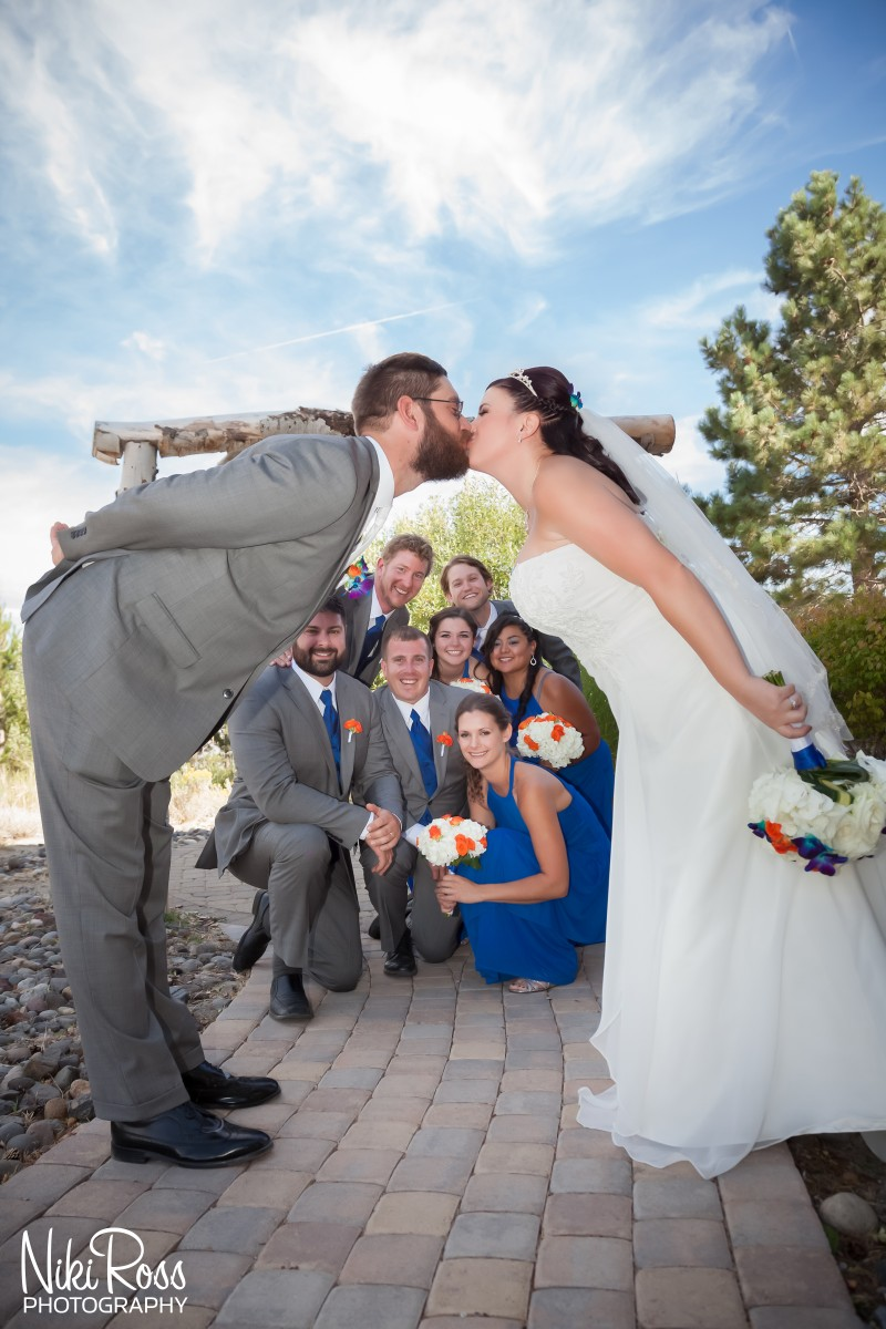 MountainWedding-47