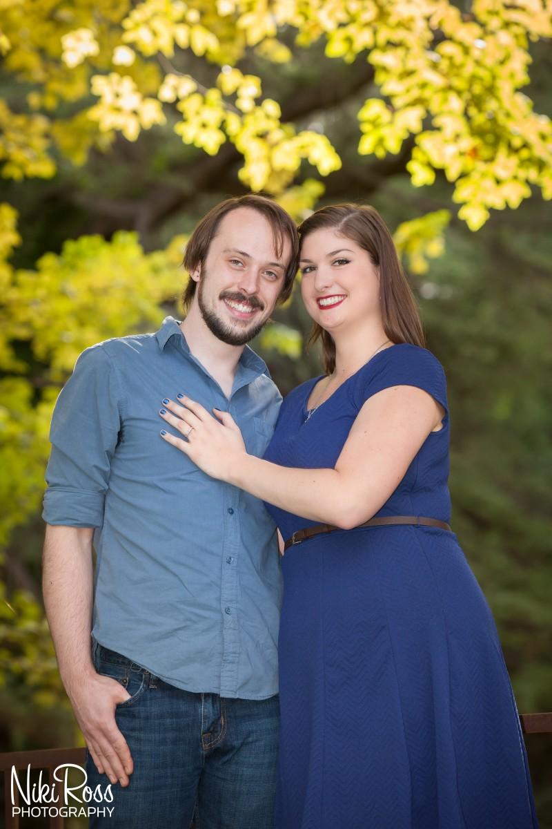 EngagementPhotos-11