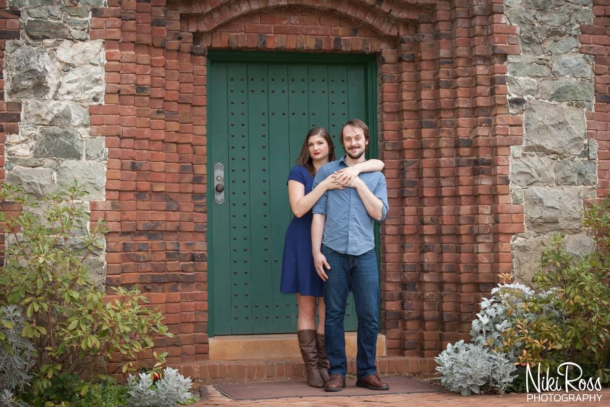 EngagementPhotos-12