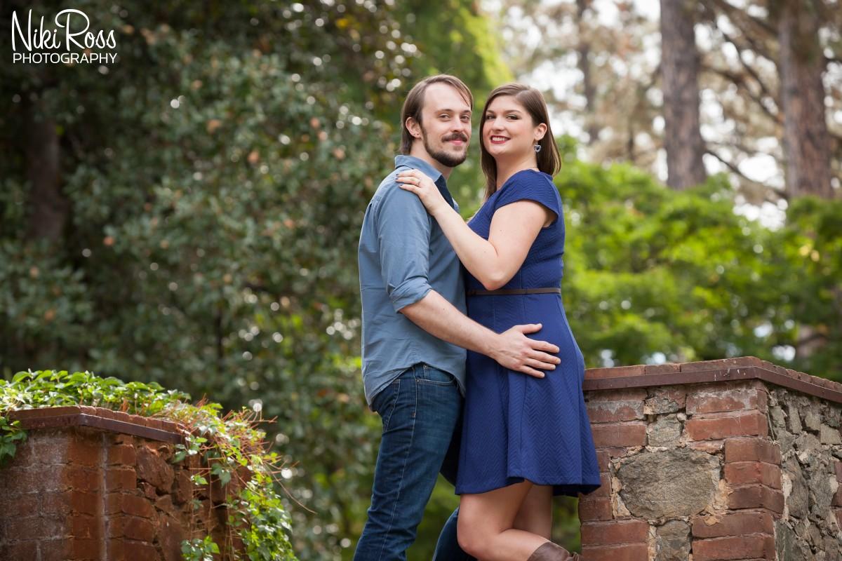 EngagementPhotos-28