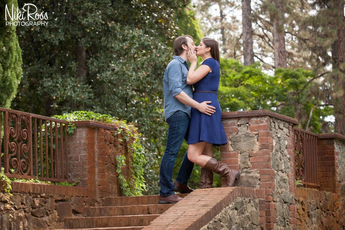 EngagementPhotos-29