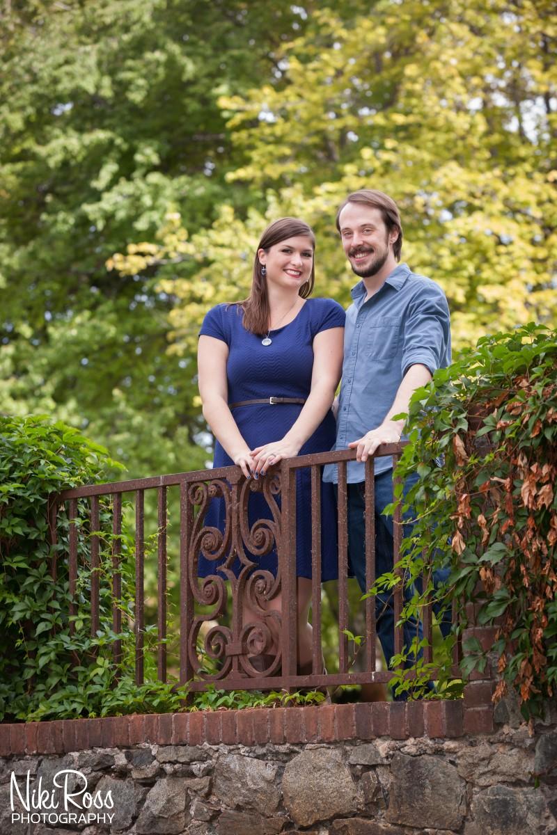 EngagementPhotos-31