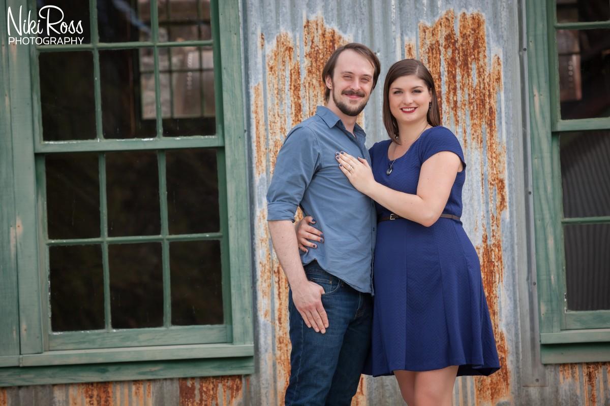 EngagementPhotos-35