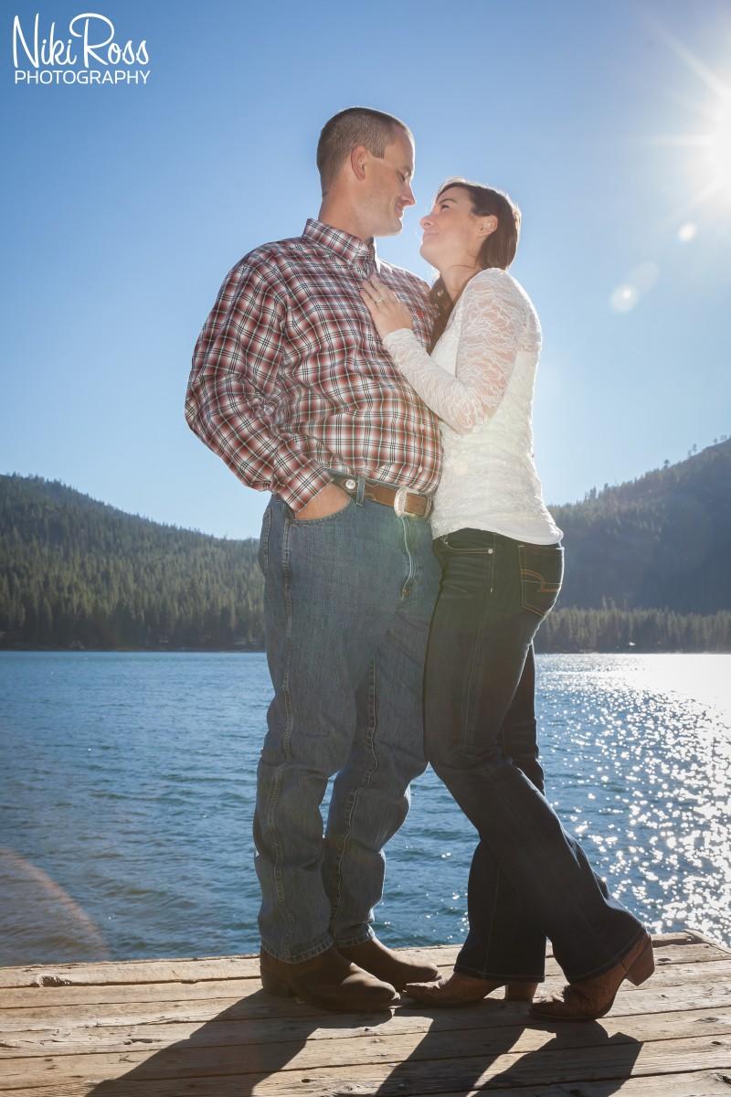 Truckee Engagement Photographer-14
