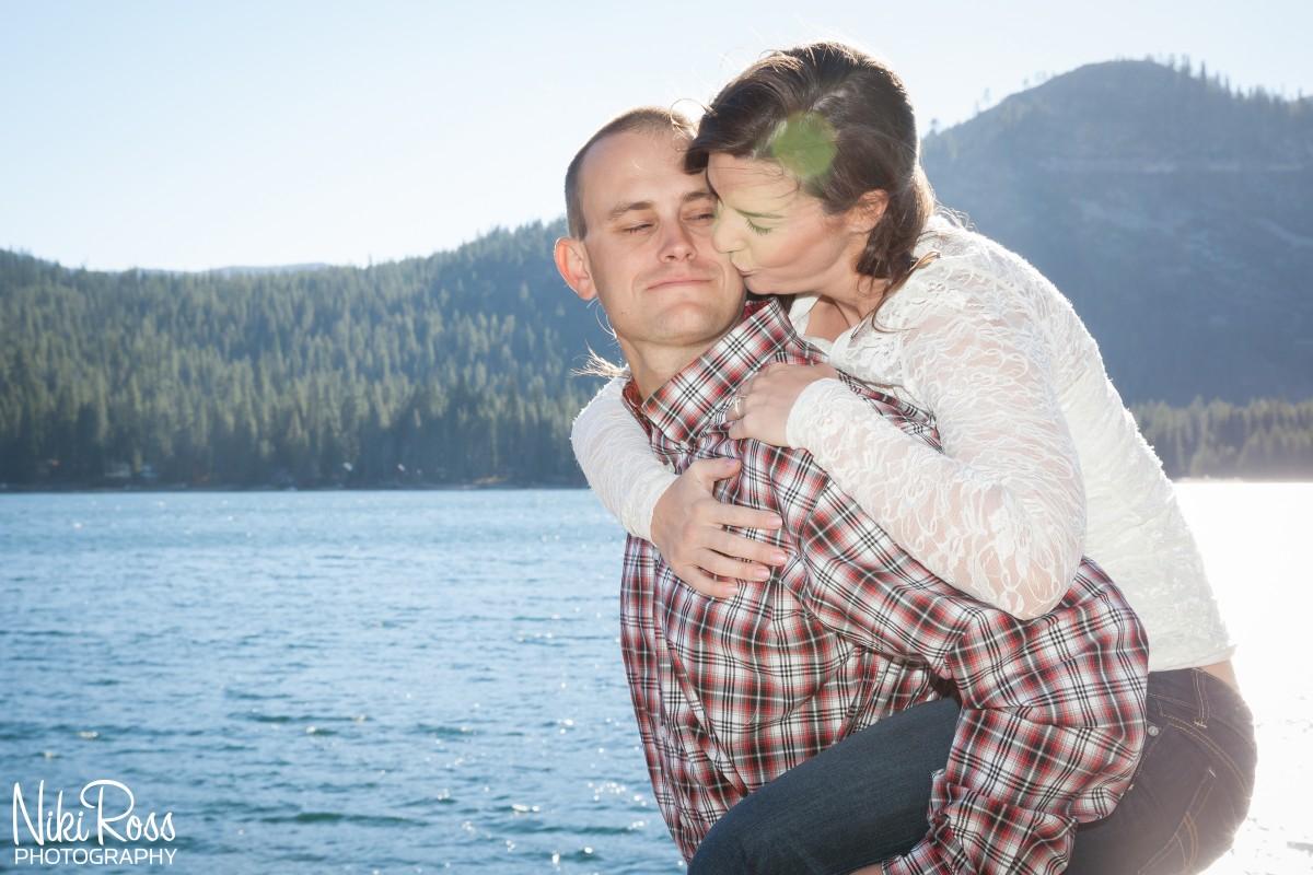 Truckee Engagement Photographer-16