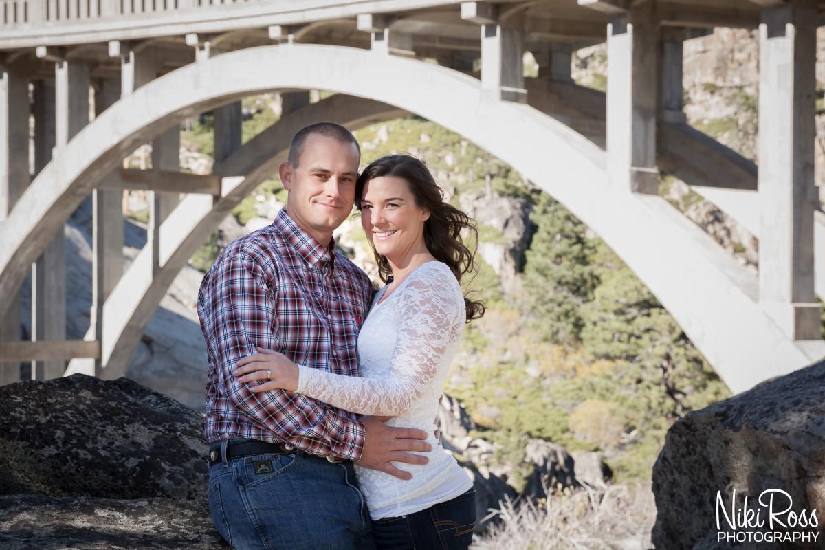 Truckee Engagement Photographer-1