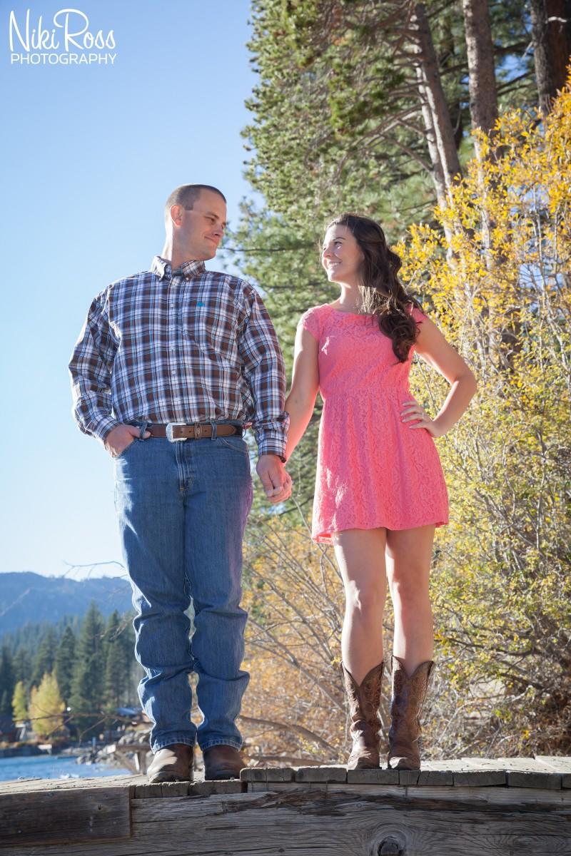 Truckee Engagement Photographer-23