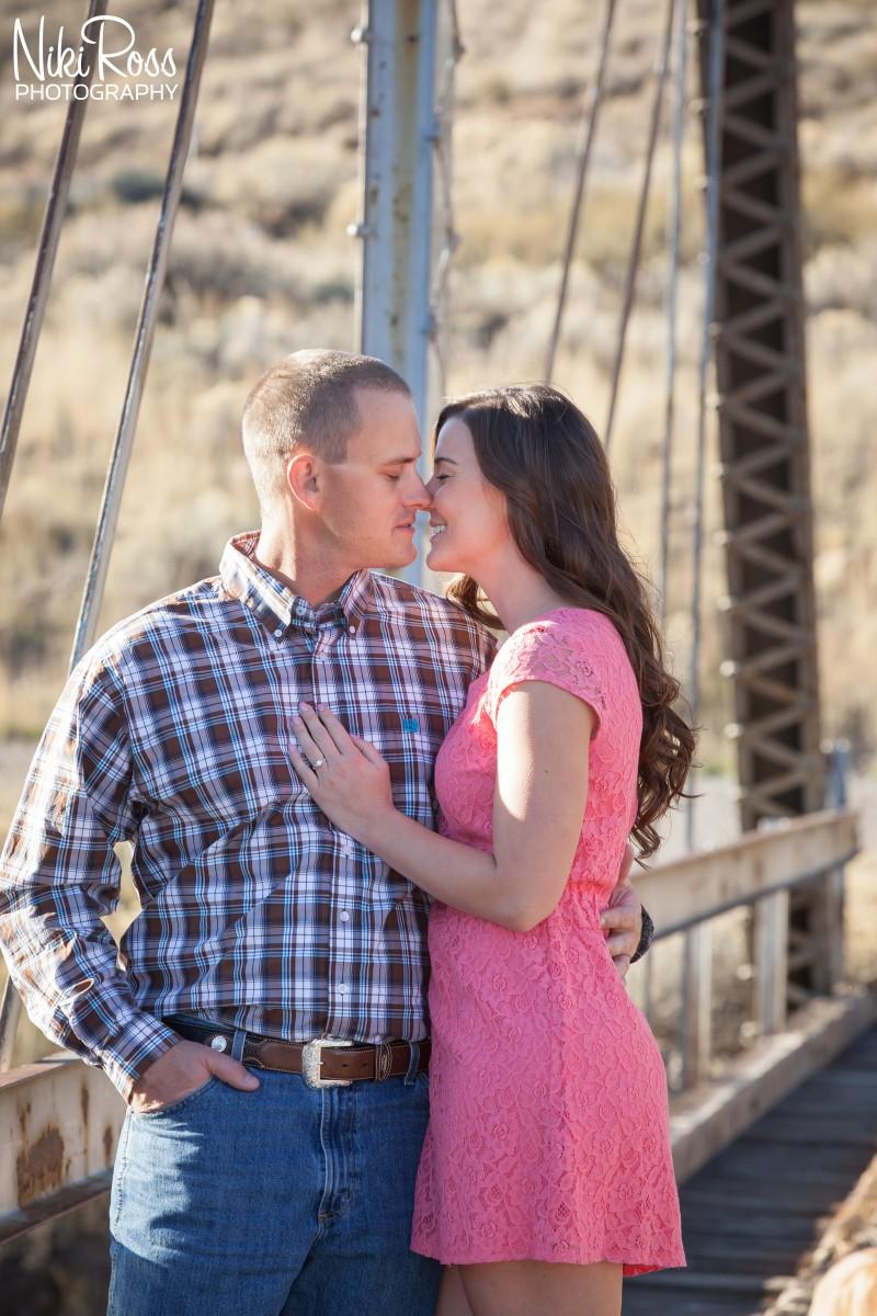 Truckee Engagement Photographer-24