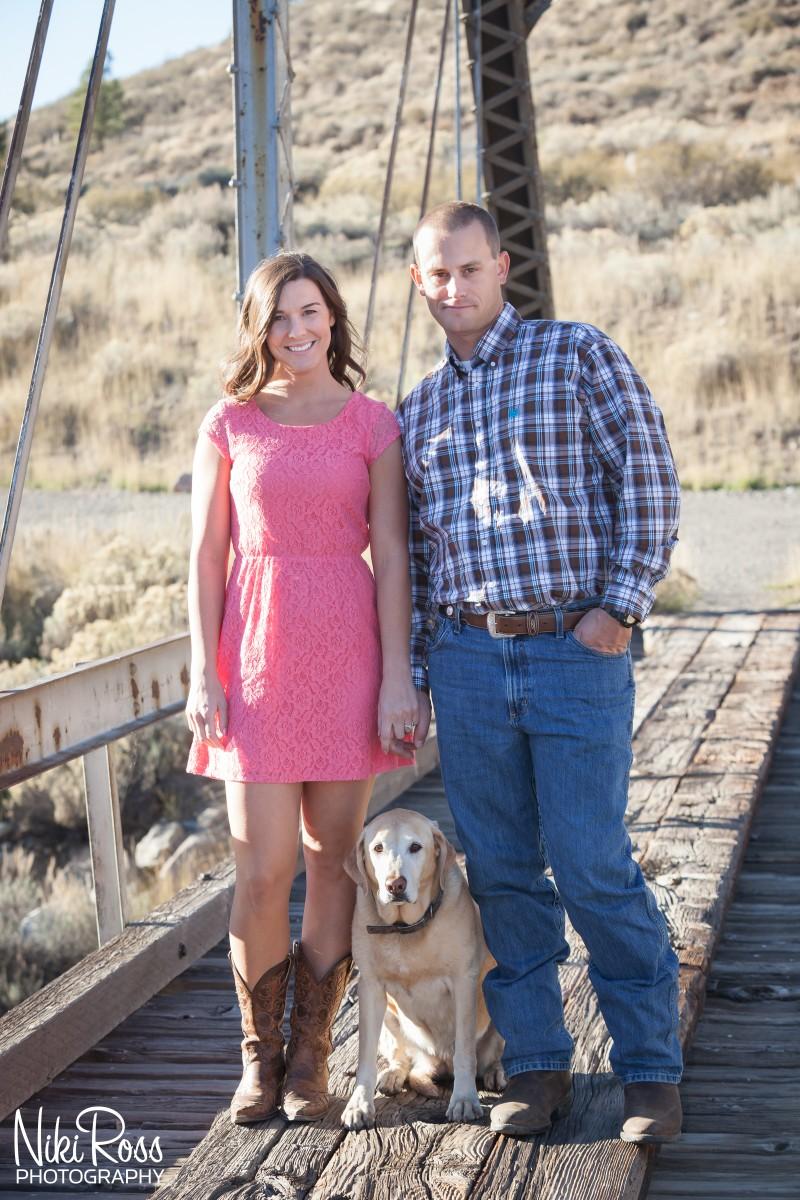 Truckee Engagement Photographer-25