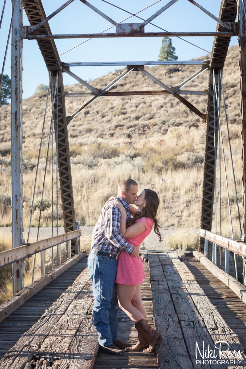 Truckee Engagement Photographer-28