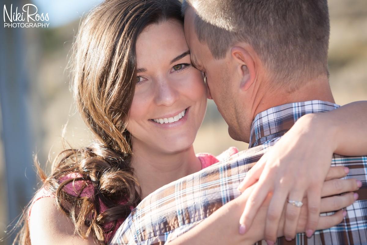 Truckee Engagement Photographer-29
