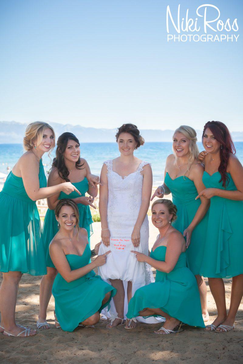 Summer Wedding at Lake Tahoe-19
