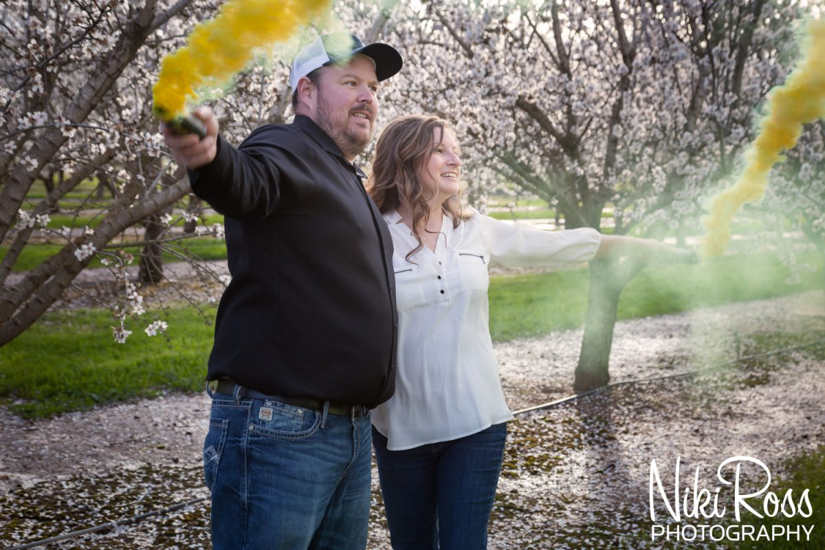Almond Orchard Engagement-19