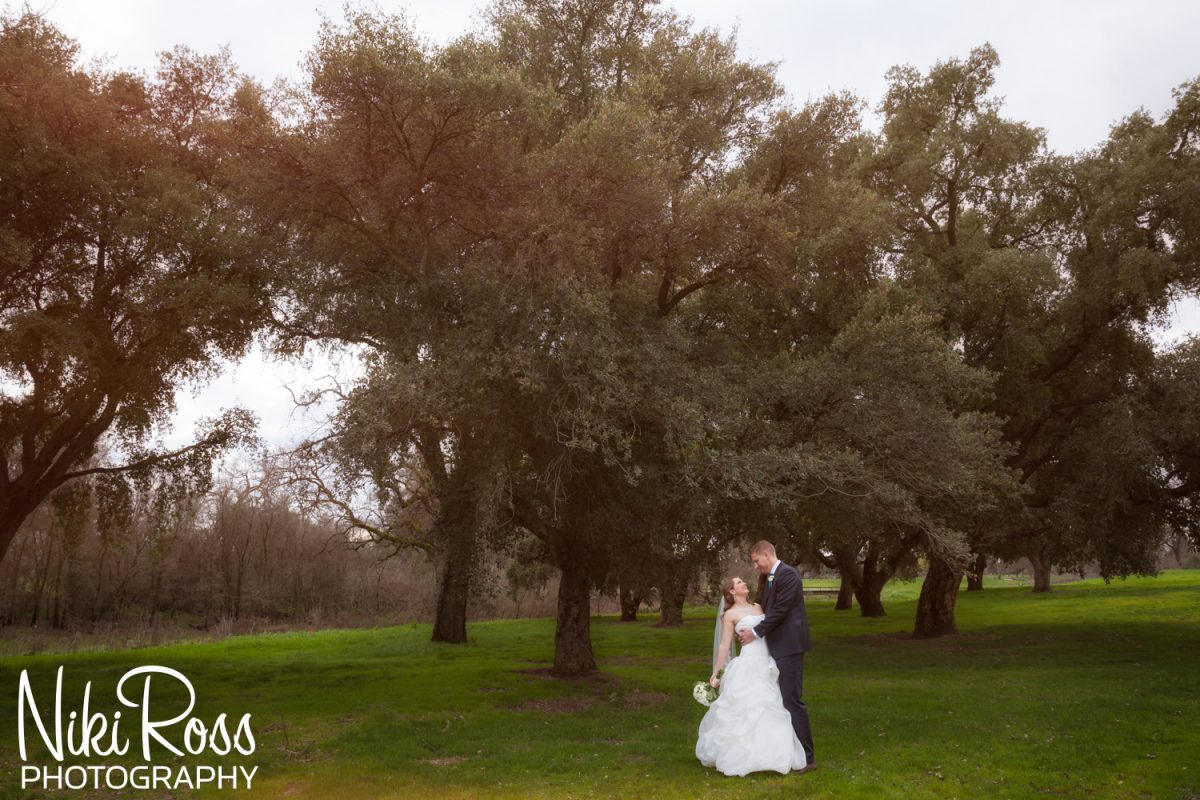 wedding at The Pavilion at Haggin Oaks http://nikirossphotography.com
