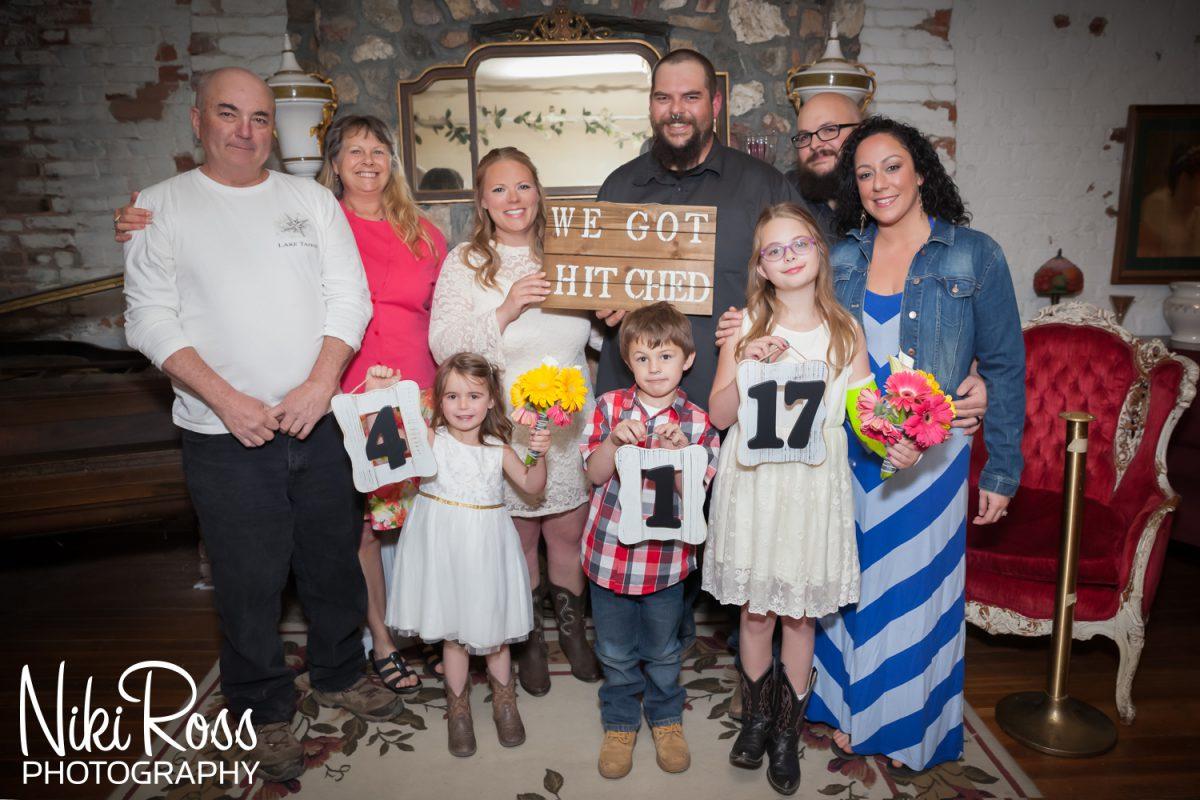 elopement in Virginia City