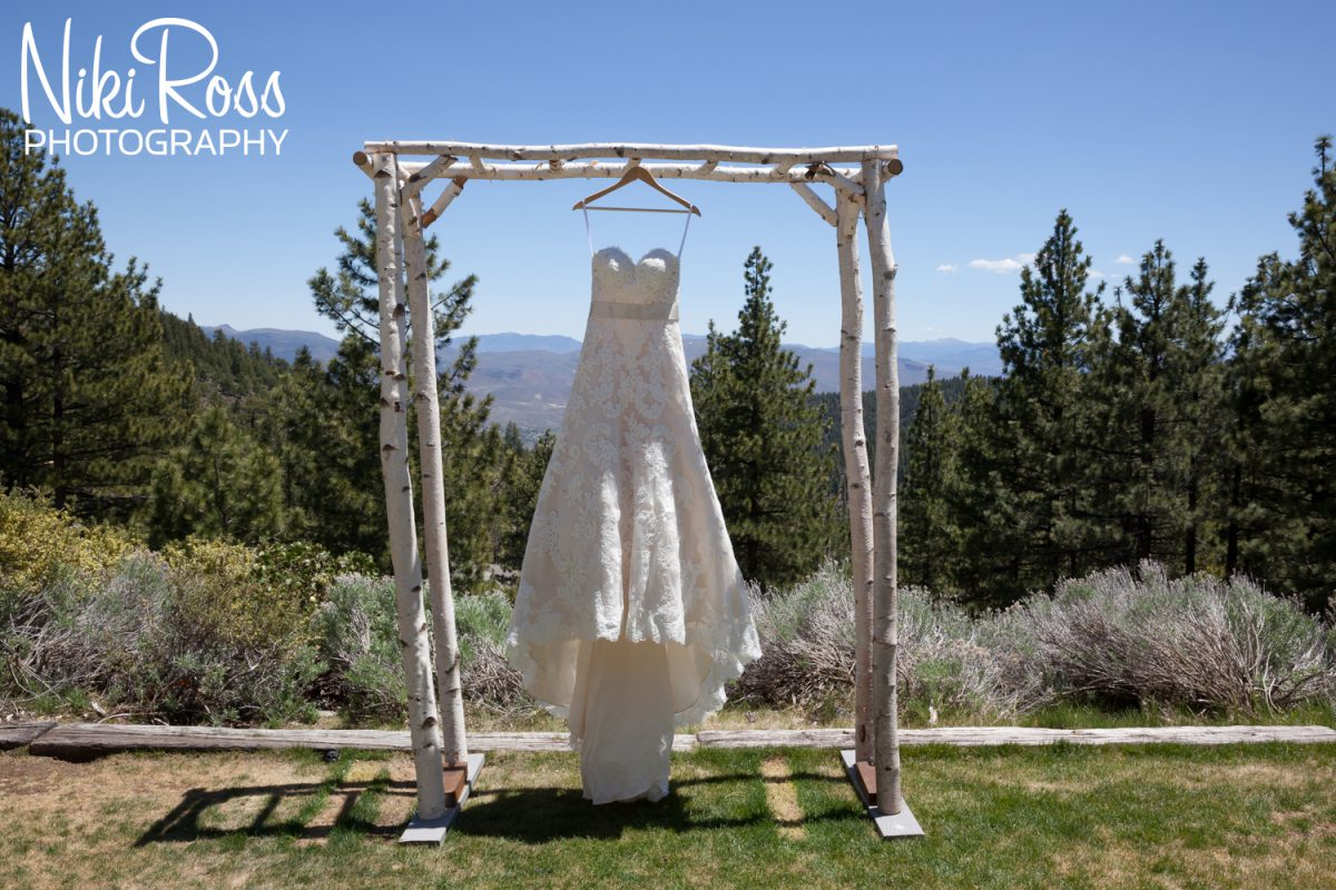 Mountain Wedding Tannenbaum Wedding, http://nikirossphotography.com