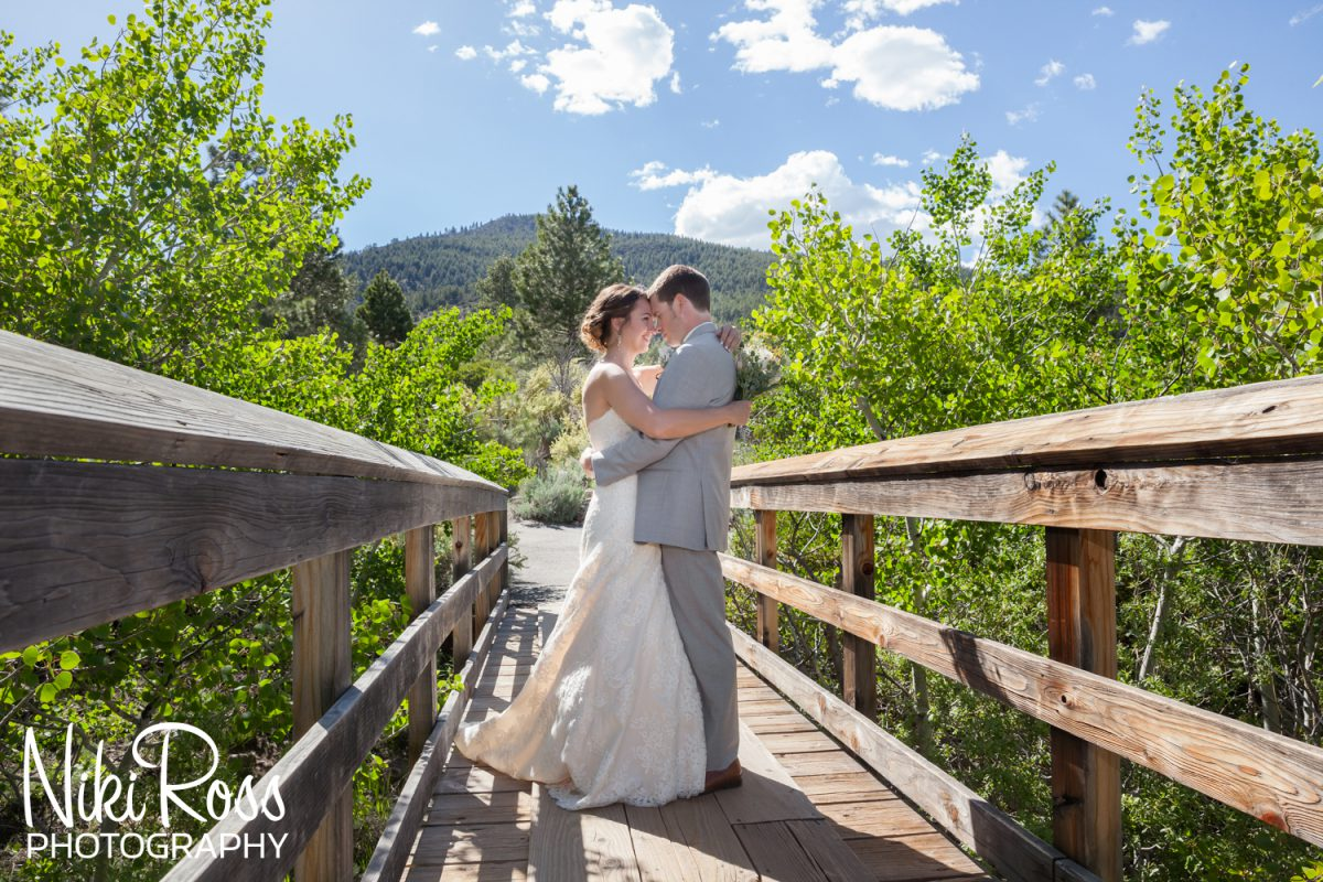 Mountain Wedding, Tannenbaum Wedding, http://nikirossphotography.com