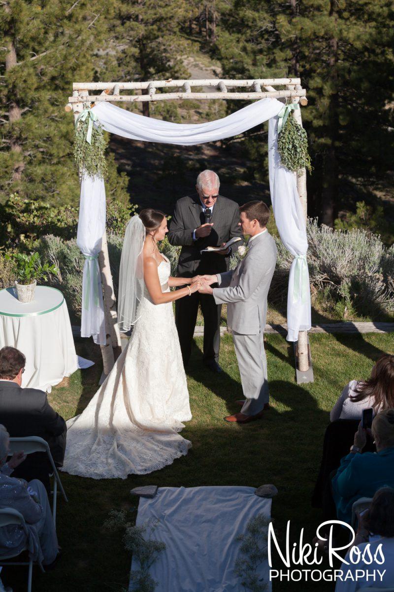 Tannenbaum Wedding, http://nikirossphotography.com