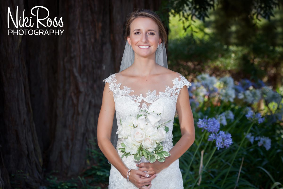Wedding in the Bay Area http://nikirossphotography.com