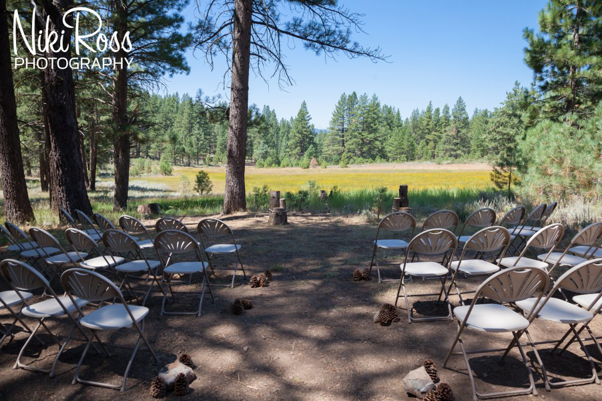 Camping Themed Wedding-39