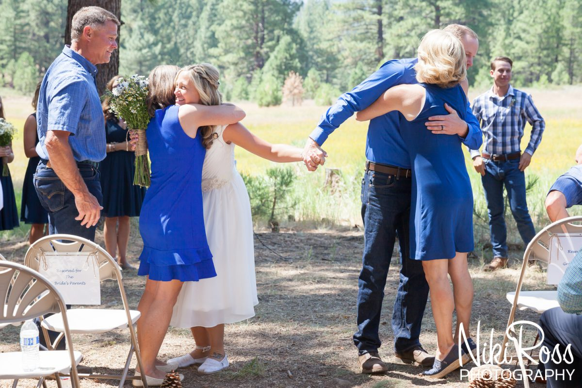 Camping Themed Wedding-51