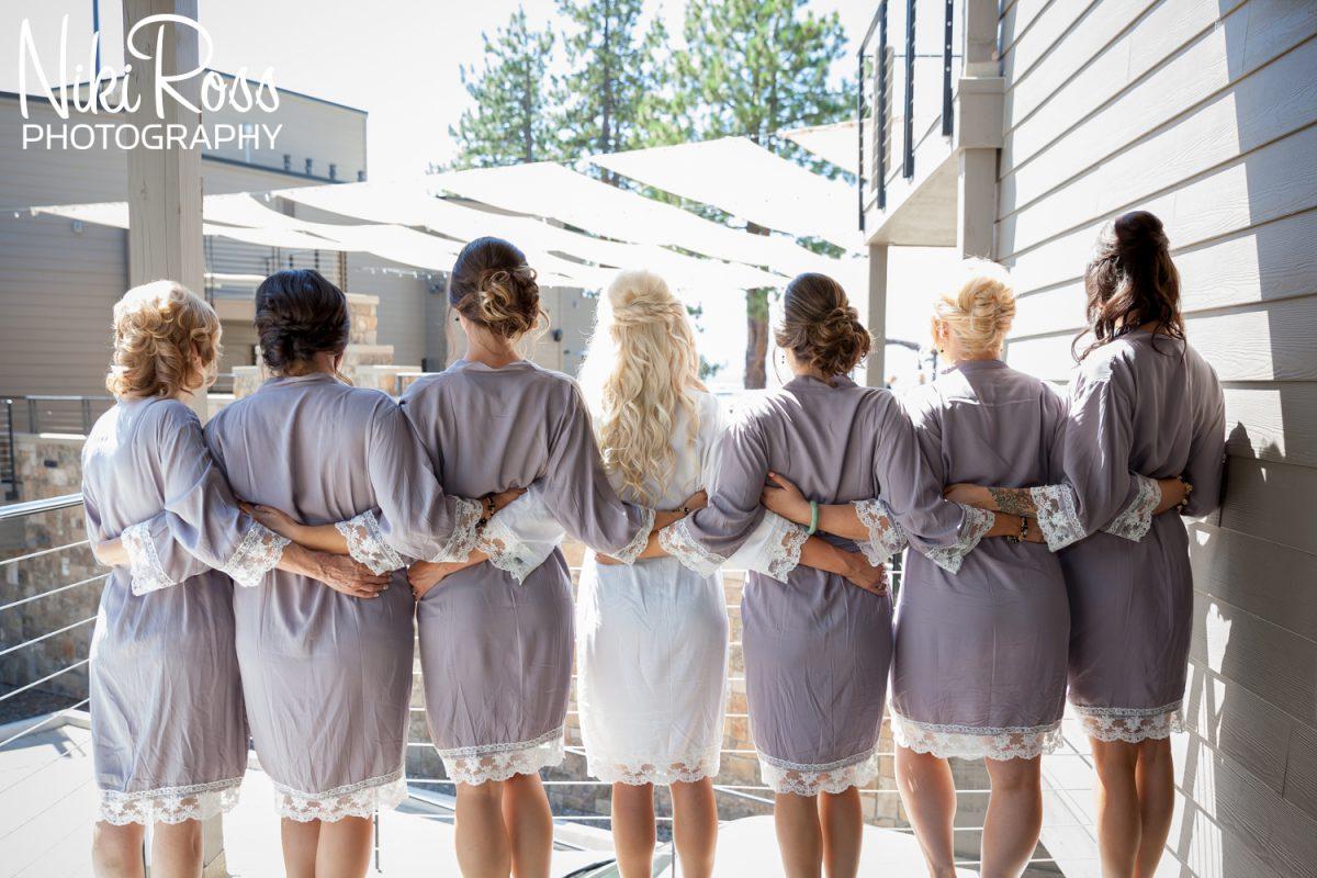 Wedding in South Lake Tahoe at The Landing-10