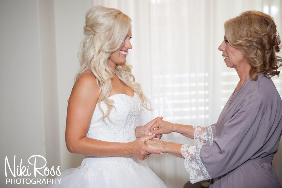 Wedding in South Lake Tahoe at The Landing-11